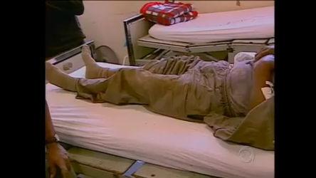 Acidente mata três em Congonhas-MG - Notícias - R7 Jornal da ...