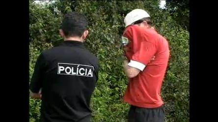 Violência na escola - Notícias - R7 Jornal da Record