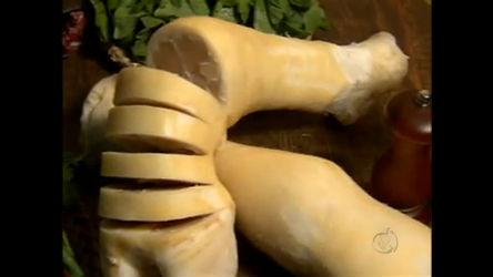 Prato tipicamente brasileiro, mocotó previne envelhecimento e câncer