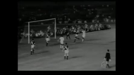Milésimo gol de Pelé completa 40 anos - Notícias - R7 Jornal da ...