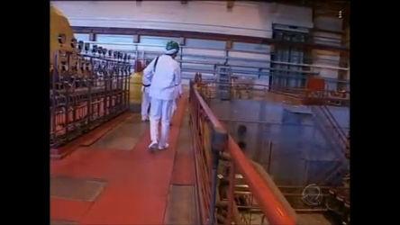 União Europeia fecha usina nuclear na Lituânia - Notícias - R7 Fala ...