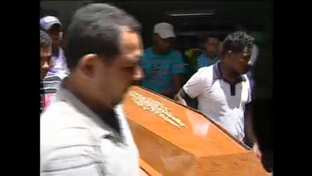 Traficantes fazem chacina em Feira de Santana ( BA) - Notícias - R7 ...