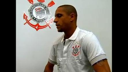 """Quadro """" Vai ou Não Vai"""" deixaria Roberto Carlos fora da Copa do ..."""