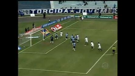 Corinthians vence duas rodadas seguidas e é líder do Brasileirão ...