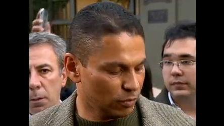 Polícia não tem dúvida de que ex-namorado matou Mércia Nakashima