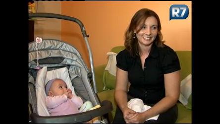 Saiba quando as grávidas desempregadas têm direito ao salário ...