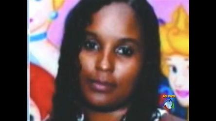 Grávida aguarda a retirada de bebê morto em hospital de Samambaia