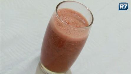 Aprenda a fazer o suco que combate a celulite - Mulher - R7 ...