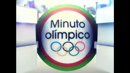 Vôlei masculino brasileiro faz história na Olimpíada de Barcelona ...