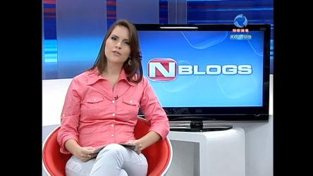 Veja no NBlogs a origem da violência no Rio de Janeiro - Record ...