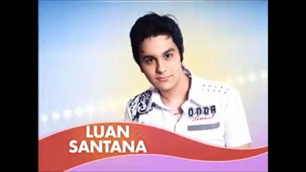 Luan Santana participa do Tudo é Possível - Record Play - R7 Tudo ...