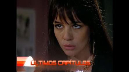 Mutantes: Paola ataca Helga nesta terça (11) - Rede Record