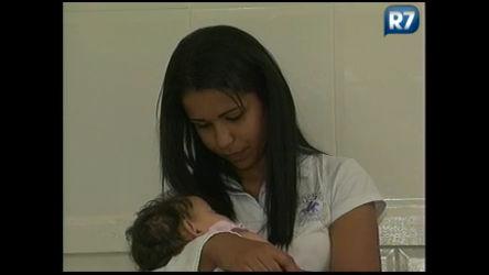 Virose ameaça moradores do Vale do Itajaí ( SC) - Notícias - R7 Saúde