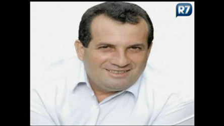 Assassinato de irmão de deputado choca população da região ...