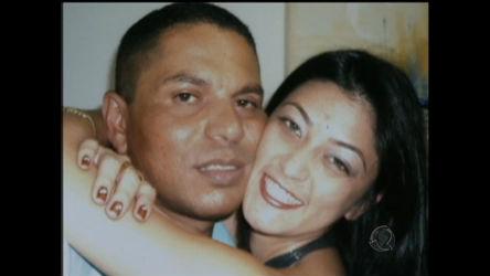 Justiça nega habeas corpus para acusados de matar Mércia ...