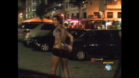 prostitutas en rio de janeiro prostitutas videos porno