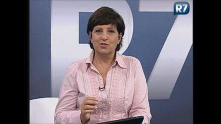 Rosana Hermann indica encurtador diferente de links ...