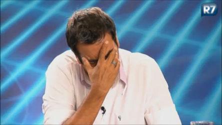 """Ídolos Online mostra as """"patadas"""" distribuídas pelos jurados ..."""