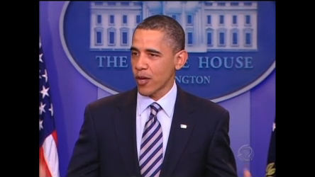 Obama autoriza divulgação de certidão de nascimento e acaba com ...
