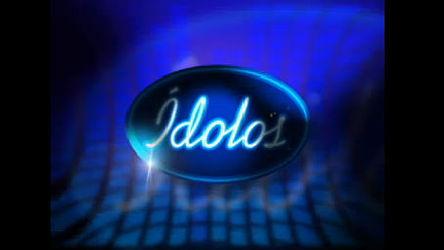 Ídolos 2011 chega à reta final - Record Play - R7 Ídolos 2011