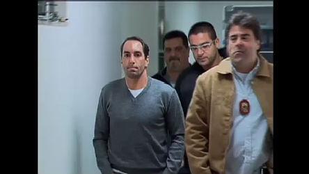 Edmundo sai da prisão depois de habeas corpus da Justiça do Rio ...
