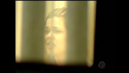 Cantora de axé é presa fumando maconha na Bahia - Notícias - R7 ...