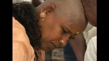 Templos hindus do sul da Índia turbinam o mercado de apliques de ...