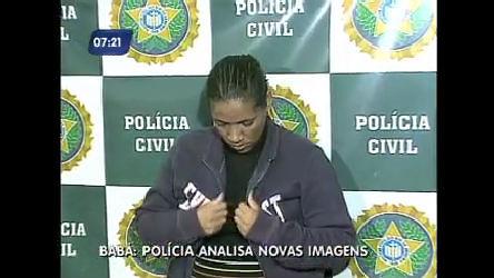 Babá confessa que agredia criança no Rio e polícia checa novas ...
