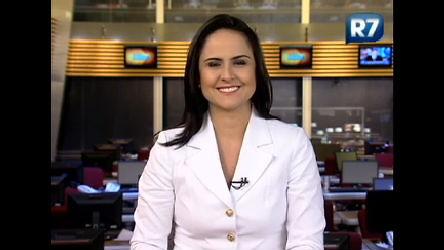 Veja os destaques do Fala Brasil desta terça-feira (30) - Rede Record