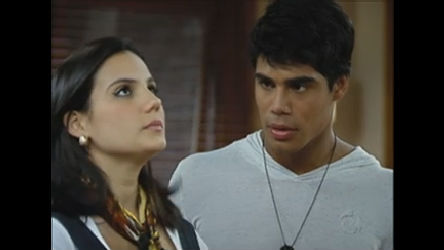Pedro e Pilar disfarçam clima no refeitório; veja os melhores ...