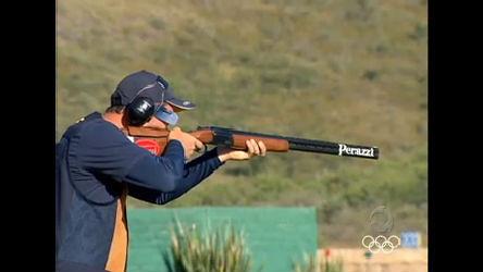 Brasil conquista ouro e bronze no tiro em Guadalajara - Notícias ...