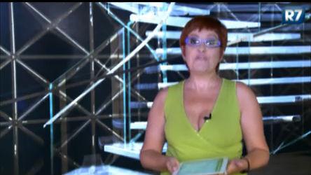 Rosana dá dica para você não perder links - Entretenimento - R7 ...