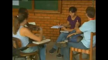 Ministério da Educação reprova 31% das instituições de ensino ...