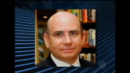 Polícia de Portugal prende advogado acusado de matar herdeira ...