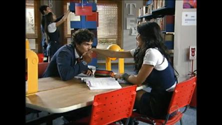 Tomás fica com ciúme de Carla; veja os melhores momentos ...