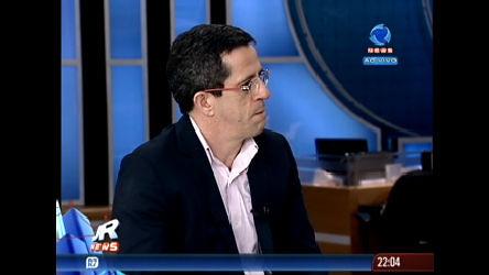 Daniel Castro conta bastidores da saída de Fátima Bernardes do ...