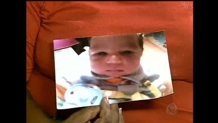 Bebê é sequestrado em ponto de ônibus em São Gonçalo, no Rio ...