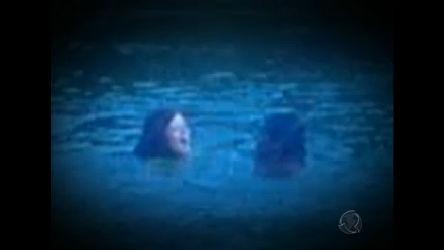 Polícia resolve mistério de mortes em rio de MG chega a conclusão ...
