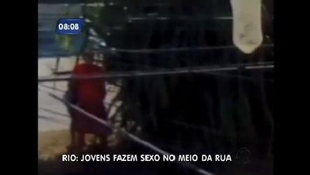 videos de sexo em familia rua 69 faro