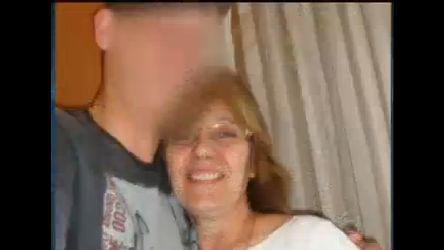 Mulher é encontrada morta com rosto desfigurado em Mairiporã (SP ...