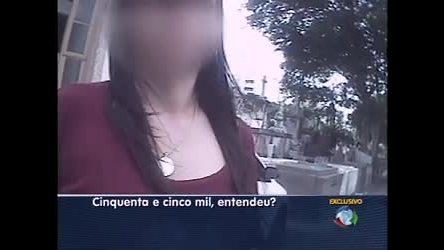 Polícia investiga máfia de venda ilegal de túmulos no Rio - Rio de ...