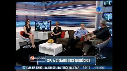 NBlogs discute sobre a São Paulo das oportunidades e bons ...