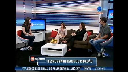 Série São Paulo discute gestão sustentável para capital paulista no ...