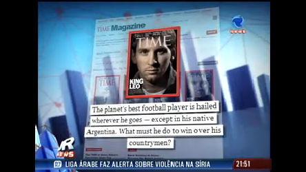 Pelé fica atrás dos jogadores como Maradona e Messi em enquete ...