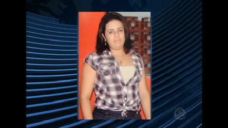 Advogado da falsa grávida divulgou a primeira foto de Verônica sem a
