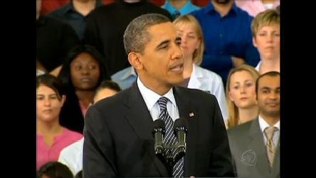 Governo revela orçamento americano para 2013 - Notícias - R7 ...