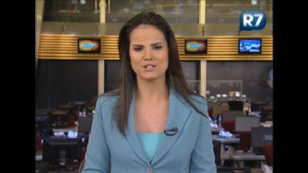 Veja os destaques do Fala Brasil desta quarta-feira (15) - Rede ...
