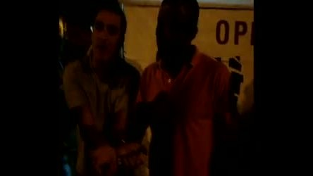 Vídeo mostra descontrole de delegado em blitz da Lei Seca no Rio ...