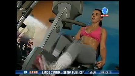 Dieta e exercícios são as melhores maneiras para controlar as ...