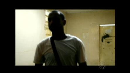 Jogador Tuta é liberado depois de passar um dia na prisão ...